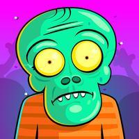 Dead Zombie Attack