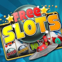 Free Slots Astro Invaders