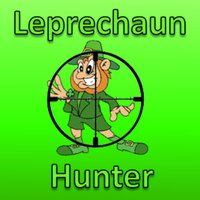 Leprechaun Hunter