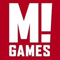M! GAMES
