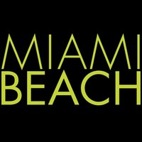 Miami Beach Information