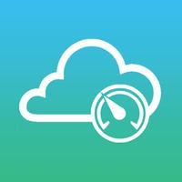AirPro v2(에어프로, 실시간 초미세먼지 정보)