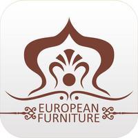 中国欧式家具网
