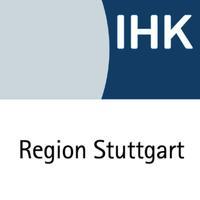 IHK Stuttgart Publikationen