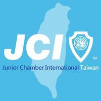 國際青年商會中華民國總會
