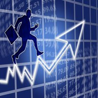 Forex Trading And Forex Tips
