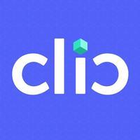 Clic Wallet