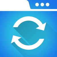 Sync for Safari tabs, bookmarks and history