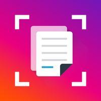 Smart Scanner Auto Camera App