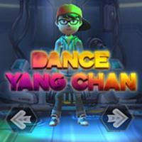 Dance Yang Chan