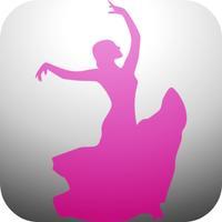 Dance Moves List