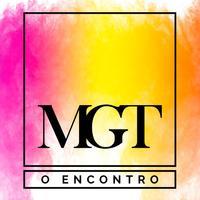 MGT O Encontro (P. Passarela)