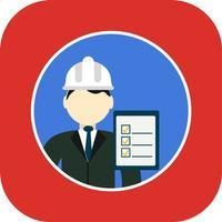 Builder Profolio