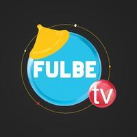 FULBE TV