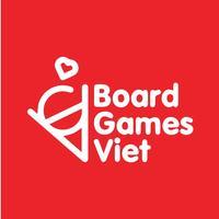 BGV - Board Games Việt