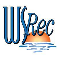 West Shore Rec