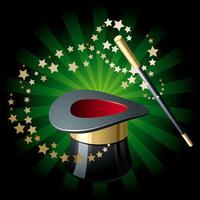 教你学魔术-一款手机在线学变魔术经验技巧助手HD