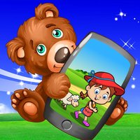 Baby Phone Rhymes For Toddlers