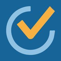 Taskat -  تاسكات , لإدارة مهام