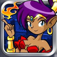 Shantae: Risky's Revenge FULL