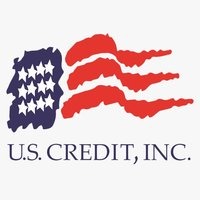 U.S. Credit Inc.
