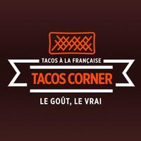 Tacos Corner