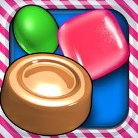Swiped Candy