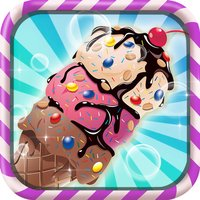 Ice cream game - baby games and kids games