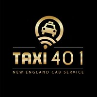 Taxi 401 User