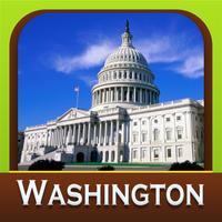 Washington Tourism Guide