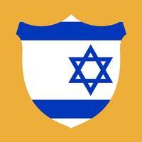 اللغة العبرية المتوسط