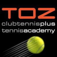 Tennis Organisatie Zuidwest
