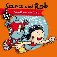 Sara & Rob 4