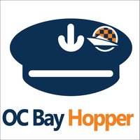 OCBayHopper Captain