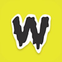 Wordoji - Easy Sticker Maker