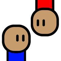 Bounce Bros
