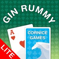 Gin Rummy! Lite