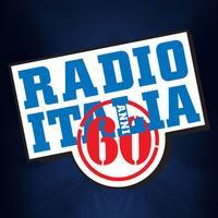 Radio Italia Anni 60 TAA