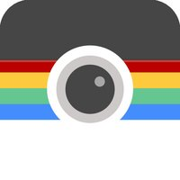 SizeIt for Instagram - Post Full-Sized Photos WIthout Cropping!