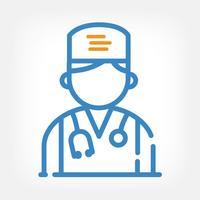 Dr.Prebid