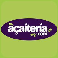 Açaiteria.com