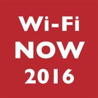 WiFi NOW! London