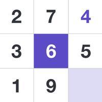 Sudoku - Classic Board Game․