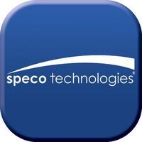 Speco Mobile