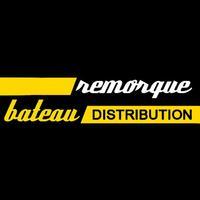 Remorque Bateau Distribution