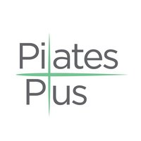 Pilates Plus Fitness Studio