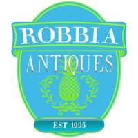 Robbia Antiques