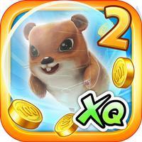 World Of Hamster 2