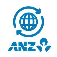 ANZ Transactive - Global