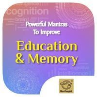 Powerful Mantras